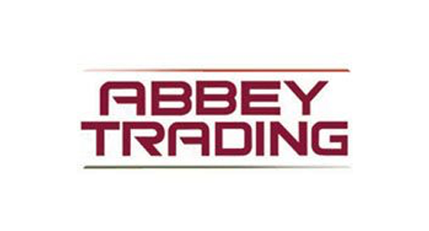 Abbey Trading
